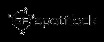 Spotflock