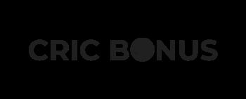 crick bonus