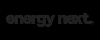 energy next