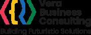 vera_business